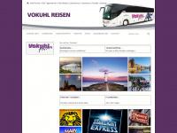 Vokuhl-moelln.de
