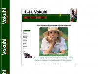 Vokuhl-motorgeraete.de