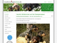 vonderzwergenwiese.de
