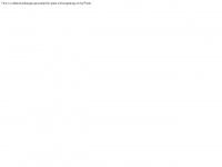 Vorhangstange.ch