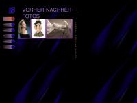 Vorher-nachher-fotos.de
