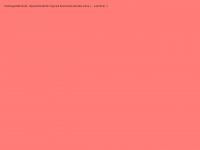 Vorkriegsoldtimer.de