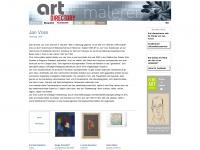 Voss-jan.de