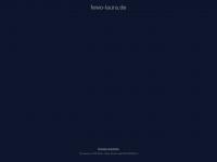 Fewo-laura.de