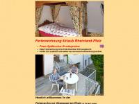 ferienwohnung-weinproben.de