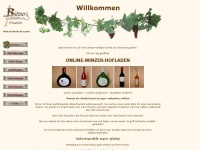 privatwein.de