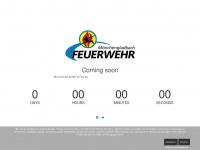 feuerwehr-mg.de