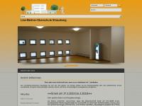 Lisemeitner-gesamtschule.de