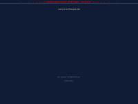 salon-software.de
