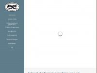 ringbahn-naumburg.de