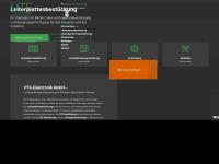 vts-elektronik.de