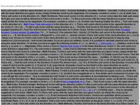Vuckovic-montenegro.de