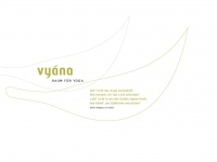 vyana.at Thumbnail