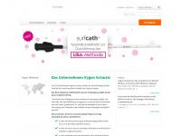 vygon.ch Thumbnail