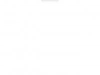 w123teile.de Webseite Vorschau