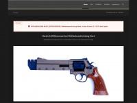 Waffenbeschichtung.de