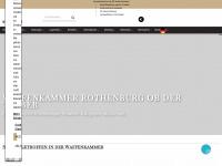 Waffenkammer-online.de