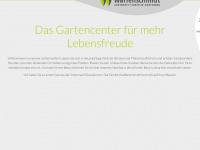 waffenschmidt.ch
