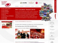 location-award.de