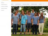 Kolping-au.de