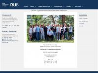 fluidvt.ruhr-uni-bochum.de
