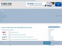 Ww3.cad.de