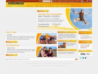 travelworks.co.uk