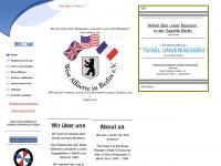 Waib.de