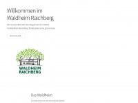 waldheimraichberg.de
