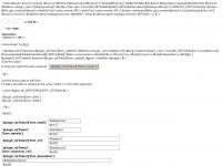 waldkindergarten-dachau.de Thumbnail