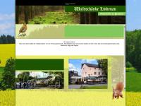 waldschaenke-lindenau.de
