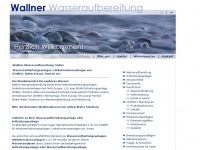 wallner-wasser.at