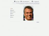 walter-althammer.de