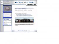 walter-loos.de