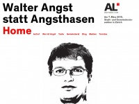 walterangst.ch