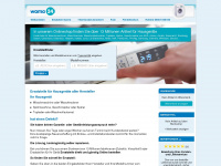 wama24.de