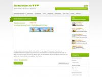wandsticker.de