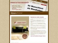 wandtattoo-designer.de