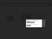 Wanne-in-wanne.de