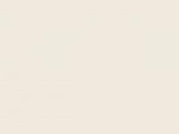 wannerpartner.ch Webseite Vorschau