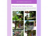 Wappler-world.de