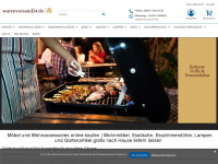 warenversand24.de
