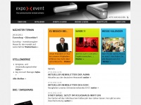 expo-event.ch