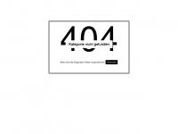 debatte.kommunisten.de
