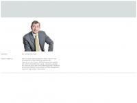 christian-ruck.de