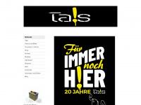 tais-music.de