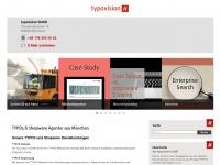 typovision.de