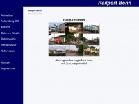 railport-bonn.de