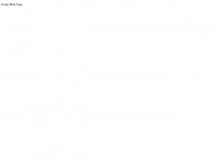 kuvertdrucker.de