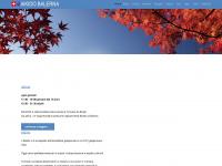 aikido-balerna.ch